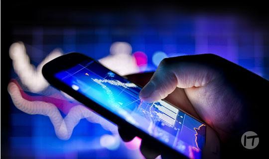 ¿Conozca cuál es el Smartphone que necesita de acuerdo a su profesión?