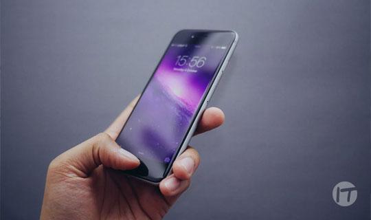 El trabajo conjunto de Estado y privados es necesario para el uso adecuado de bloqueadores celulares