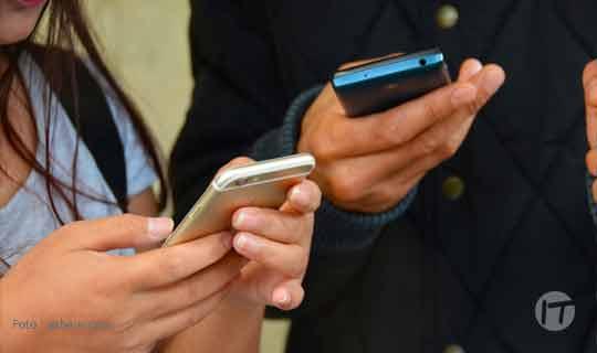 Criteo revela que el 60% de las reservas de viaje se realizan desde dispositivos móviles