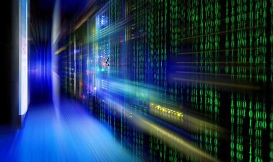 ¿Cómo funcionarán los centros de datos para 2025 y qué se puede hacer hoy para prepararse?