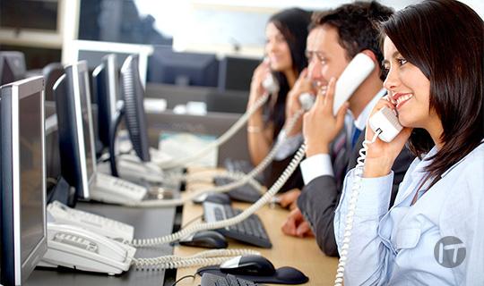 Implementa Gobierno de la Ciudad de México Soluciones de Avaya Contact Center para el Seguimiento de Contactos