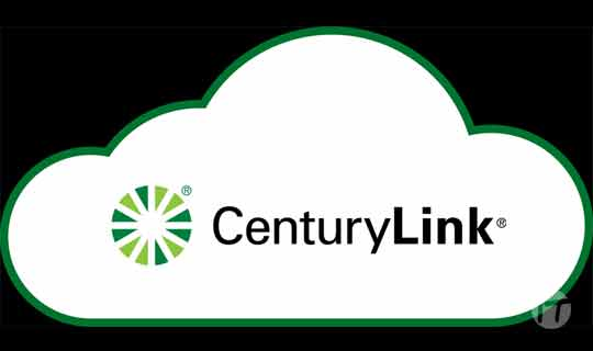 CenturyLink ayuda a los clientes a conectarse con Google Cloud globalmente