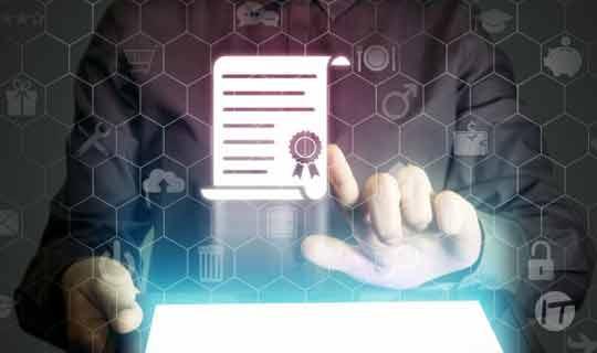La familia IntelliFlash™ de Western Digital obtiene la certificación SAP HANA®