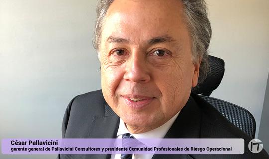 ¿Transformación Digital en Chile?