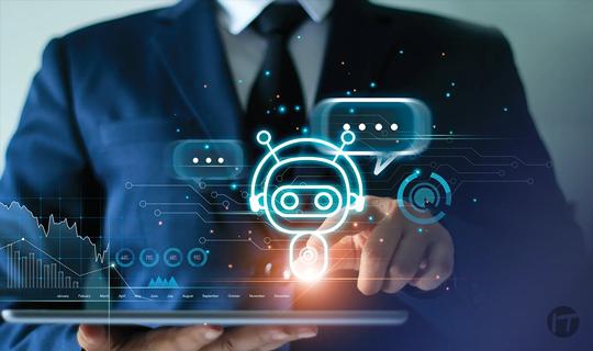 Los chatbots ganan lugar y muestran habilidades para las ventas