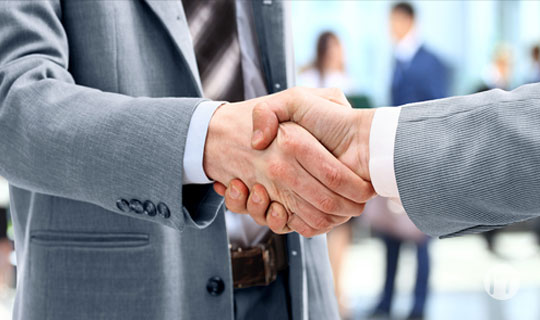 """Fortinet es reconocido como """"Partner del Año"""" en los premios Microsoft's 2020 Commercial Marketplace"""