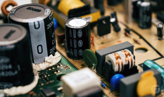 Equinix presenta servicio Bare Metal completamente automatizado e interconectado