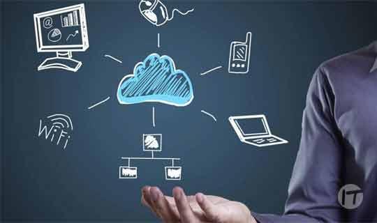 Más de un millón y medio de afectados por una alteración en el servicio de almacenamiento en la nube de Chrome