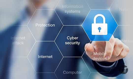 La ciberseguridad también es un reto para las Pymes