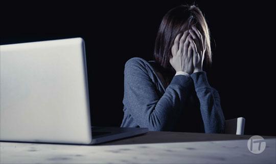 Telefónica | Movistar lanza campaña global contra el ciberacoso
