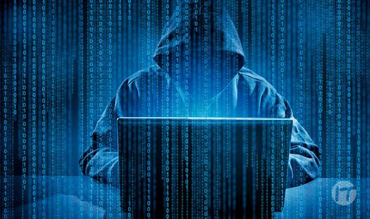 Informe sobre Panorama de Amenazas de Fortinet revela una evolución del malware para explotar las criptomonedas
