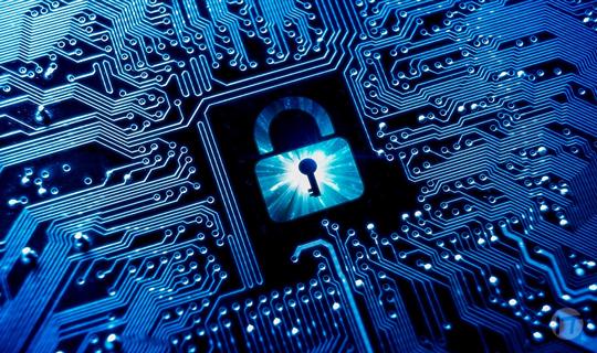 La FID y la JID realizan la II Conferencia de Defensa Cibernética para promover la cooperación hemisférica en ciberseguridad para las Américas