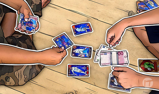 Los estafadores en España cambian de víctimas: de los servicios financieros a la logística, juegos de azar y viajes