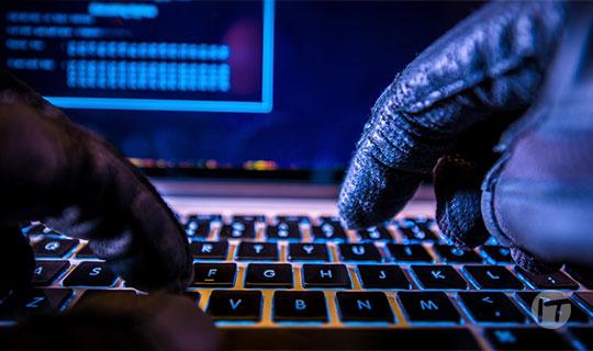 ¿Qué nos puede enseñar la serie YOU sobre la ciberexposición?
