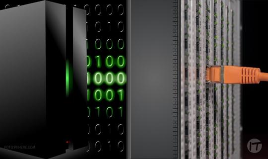 La investigación de WatchGuard encuentra un aumento del 12% en las amenazas evasivas a pesar de la disminución del volumen general de malware