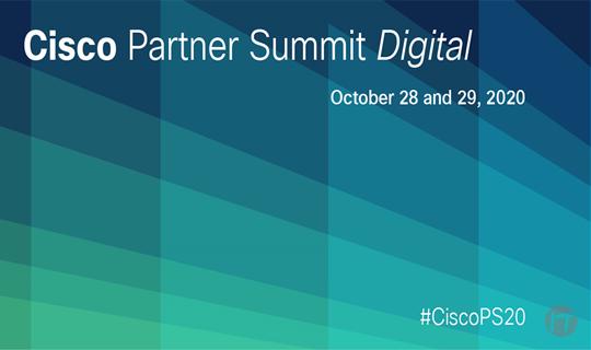 Alestra es reconocida en tres categorías en el marco del evento Cisco Partner Summit Digital 2020