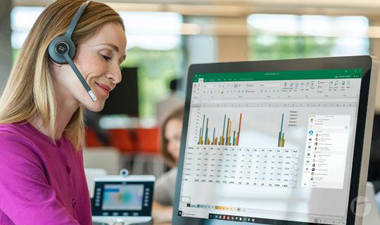 Cisco lanza nueva solución de Cisco Webex Contact Center en América Latina