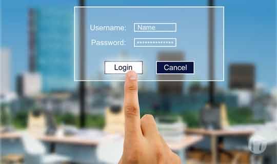 4 formas de proteger la red WiFi de tu empresa