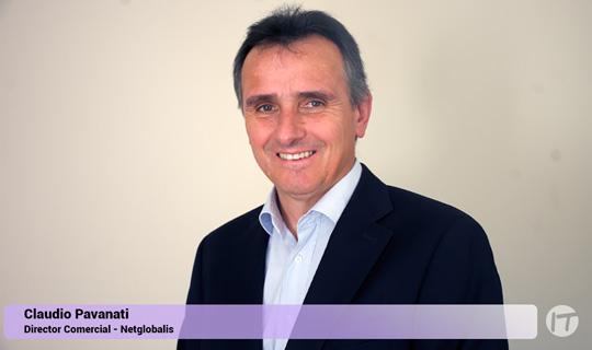 Netglobalis lanza solución Multiservicio para la gestión del trabajo remoto