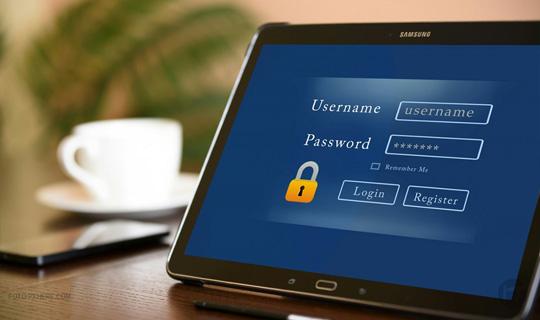 La fuga de datos, hackeo de cuentas y el robo de información precisan el cambio frecuente de contraseñas