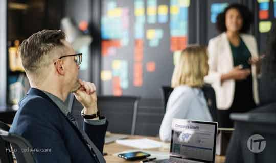 La Inteligencia Artificial Cambia las Reglas de la Experiencia del Cliente: Avaya