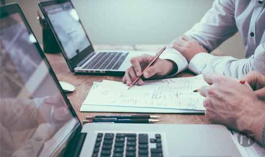 Construir la experiencia del cliente en medio de una crisis