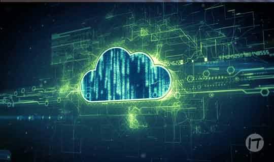 Aruba presenta la primera plataforma nativa en la nube de la industria creada para el borde inteligente, Aruba ESP