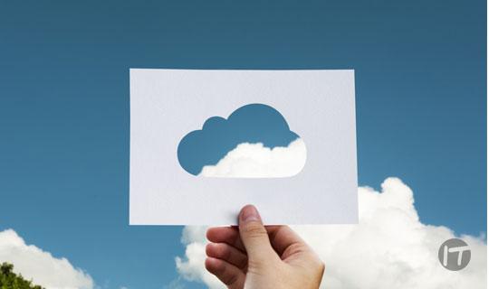 La nube se convierte en una ventaja competitiva para la industria financiera