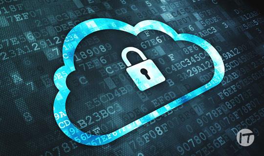 Seguridad en la nube y costos reducidos: F5 innova al lanzar WAF avanzado