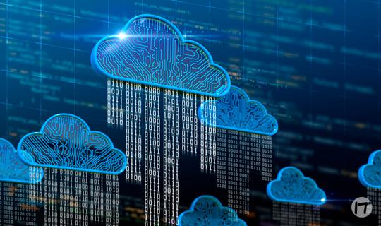 Google Cloud y SAP se asocian para acelerar transformaciones de negocio en la nube