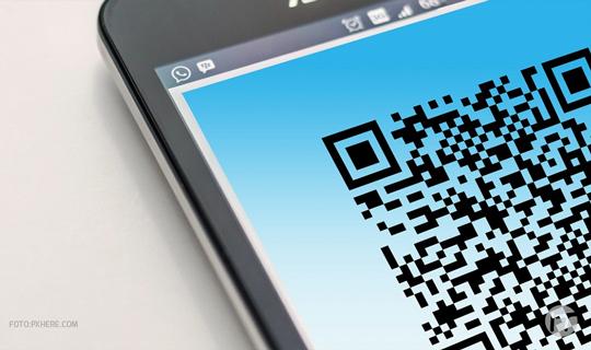 Códigos QR: una amenaza silenciosa a la ciberseguridad