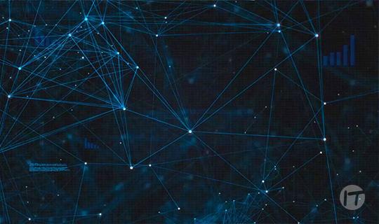 Por qué Cognitive es el camino a seguir para las empresas de telecomunicaciones en 2020