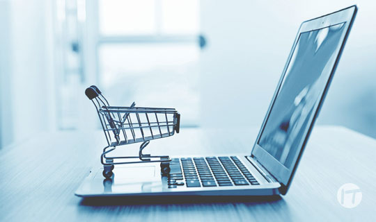 Nuevos desafíos del comercio electrónico