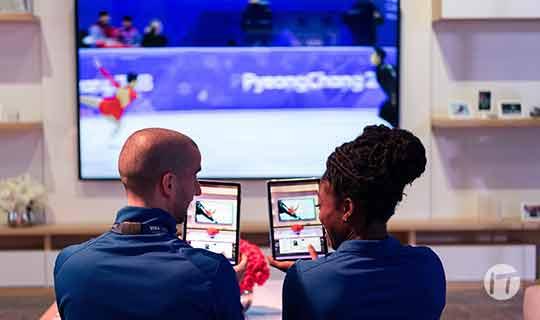 Visa da a conocer nuevos socios de tokenización que ayudarán a aumentar la seguridad de pagos y reducir el impacto por compromiso de información