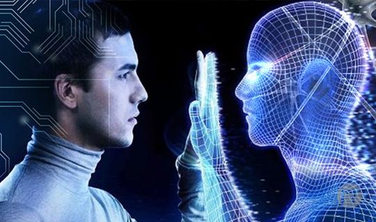 La proliferación de los modelos de computación híbrida está entre las tendencias del 2020 en centros de datos,