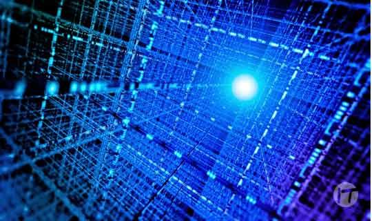 DigiCert, Gemalto e ISARA se asociaron para asegurar el futuro del IoT en el nacimiento de la era de la computación cuántica