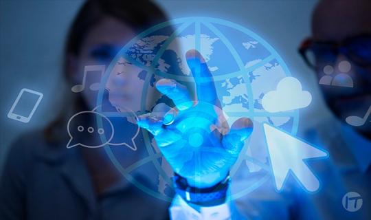 """Atos se posiciona como el líder mundial en Edge IA en el informe del cuadrante 2021 de Provider Lens™ """"Internet of Things – Solutions & Services"""" de ISG"""