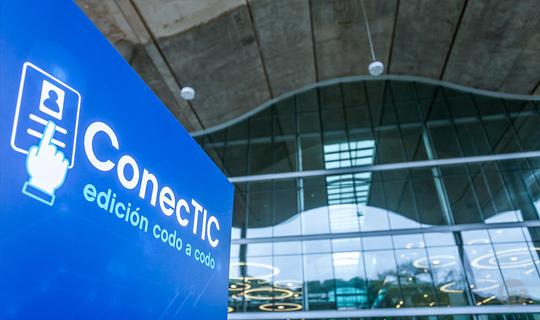 Conetic pide al Consejo Europeo aumentar la financiación de Pymes a la innovación digital para acelerar la recuperación