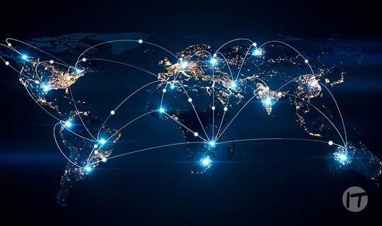 IFX Networks presenta servicio de SDWAN en Latinoamérica