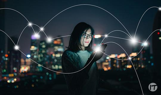 IDEMIA se asocia con KT Corporation para apoyar el lanzamiento de la primera red independiente 5G de Asia-Pacífico y SIM 5G
