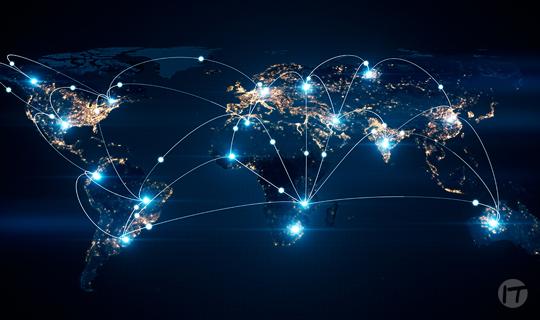IFX Networks presenta servicio de SD-WAN con el respaldo de VMware VeloCloud en Latinoamérica