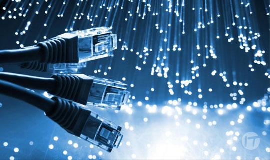 La transformación digital de las telecomunicaciones y de Telefónica