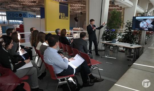 Furukawa ofrece, sin costo, especializaciones online sobre redes externas e internas