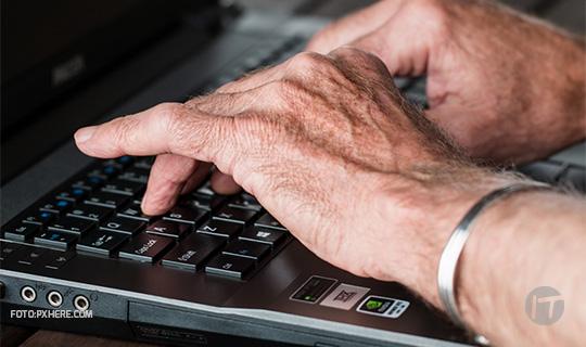 ESET descubre un malware que toma control total sobre la comunicación por correo electrónico