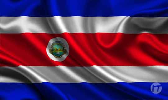 Costa Rica está lista para el salto de la transformación digital