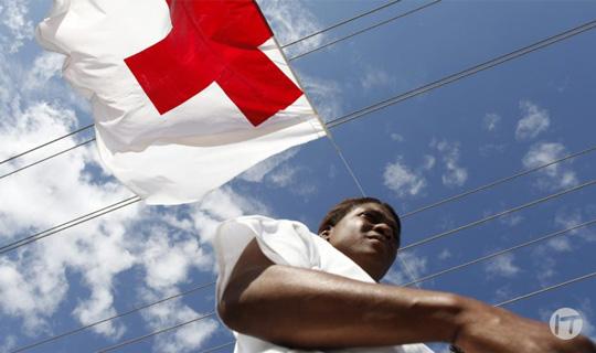 Avaya Apoyará las Capacidades de Recuperación y Ayuda Humanitaria de la Cruz Roja Americana con Comunicaciones en la Nube y Soluciones Móviles