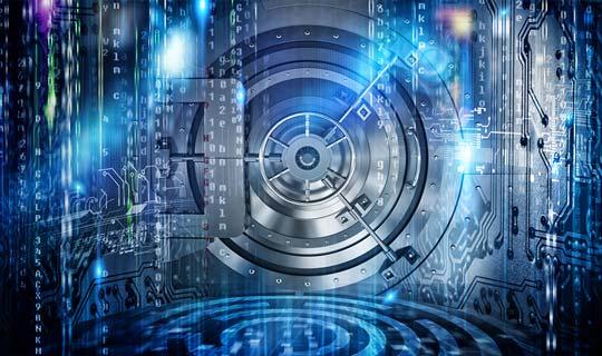 Crypto-Vault®, la navaja suiza de las tecnologías criptográficas