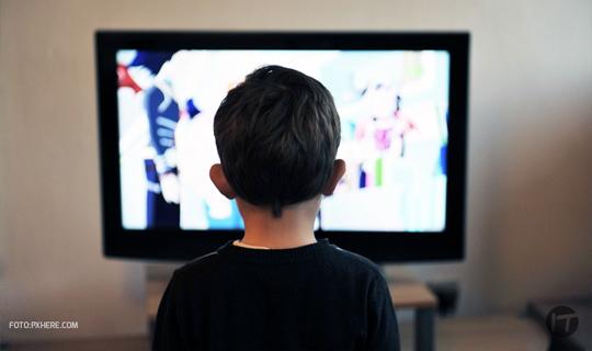 Vuelta a clases: Nueve consejos para recordarles a los niños sobre la seguridad en línea