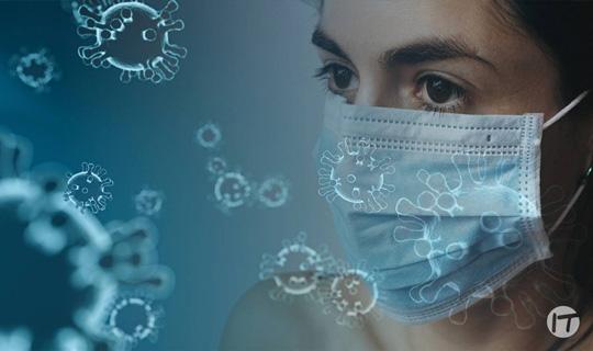Proteja sus obligaciones bancarias en tiempos del Coronavirus
