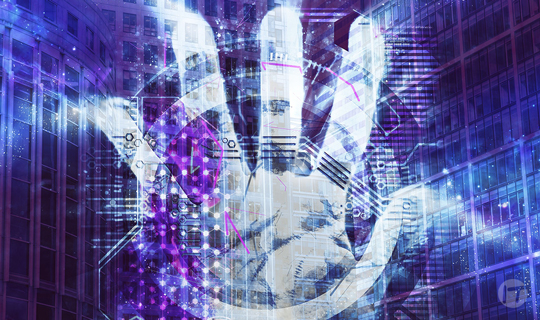Trend Micro bloqueó 8.8 millones de amenazas COVID-19 en el primer semestre de 2020